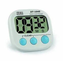 Digital Timer DT-1045