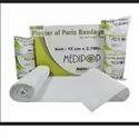Combine Dressing Sterile Bandage