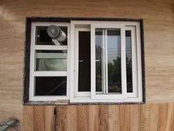 Sliding Windows