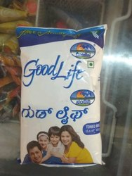 Good Life Milk