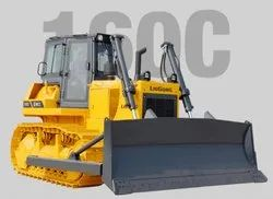 160C Construction Dozer