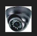 Doom Camera Security System