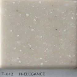 H Elegance Acrylic Solid Surface