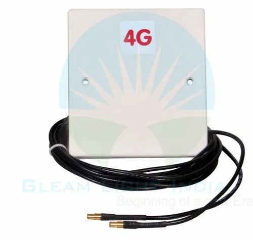 Lte Wifi External Mimo Antenna In Ts9
