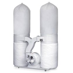 DC-9040 Dust Collector