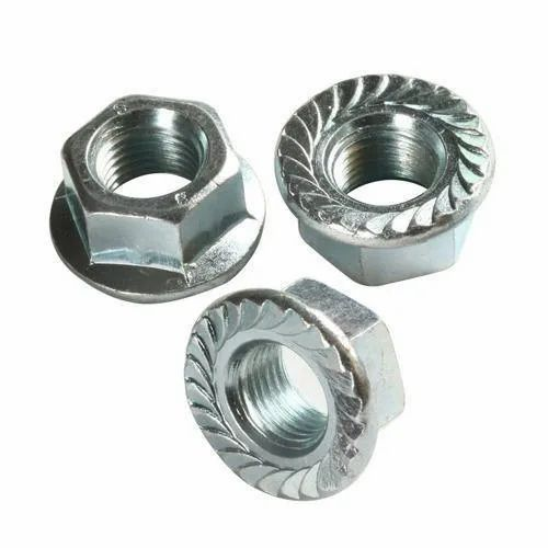 3-1//4L A325 Type 1 Galvanized Finish 135 PK 1-1//8-7 Steel Structural Bolt
