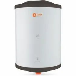 Electric Water Heater Geyser