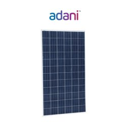 Solar Power Plant 3kW