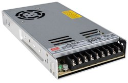 LRS-350-48 Meanwell SMPS Power Supply