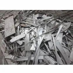 310 Stainless Steel Scrap