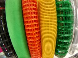 HDPE Sapling Protector Fencing Net