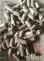 Biomass Pellet And Wood Pallet