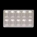 Valacyclovir Tablet (Valadone - 500 / 100)