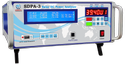 Solar DC Power Analyser