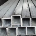 Stainless Steel SS Square Hollow Section Pipe SHS