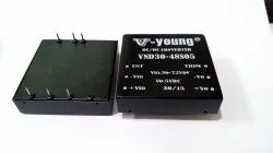 VND30-48S05 DC DC CONVERTER