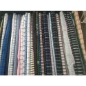 Cotton Stripe Fabric