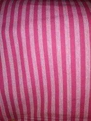 Multi-Specialty 3*6feet Hospital Bed sheet, For Long Tearm