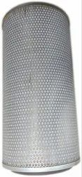 1612 To 3118 TC Air Filter Primary