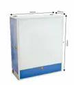 ASC-3 Modified Smart Class Computer Cabinet
