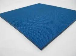 Insulating Rubber Mat 3.3/11/22/33/66KV