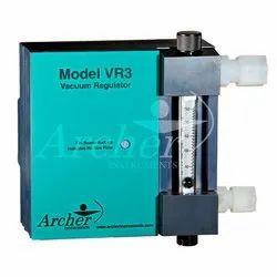 Archer VR3 Gas Chlorinators