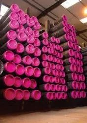Carbon Steel Seamless Line Pipes IBR For Oil And Gas & Casing Pipes