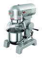 Planetary Mixer 30 Ltrs