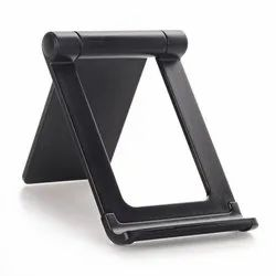 Striff Compact Mobile Stand