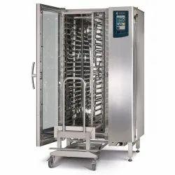 HOUNO Combi Ovens