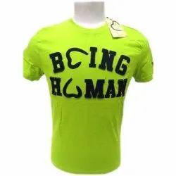 Stylish Mens T-Shirts