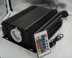 45W LED Fiber Optic Light Illuminator
