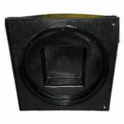 Traffic Light Cabinet 300mm