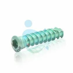 4.0 Mm Self Tapping Screw