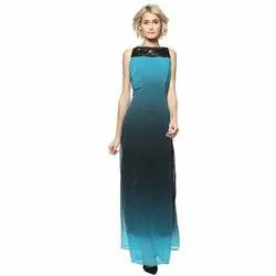 Casual Maxi Dress Maxi Dresses