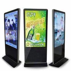 Rental Display SMD High Brightness Stage LED Screen