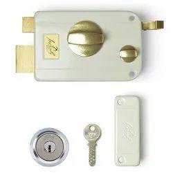 Godrej Mild Steel Main Door Lock