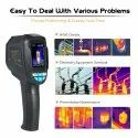 MxRady HSETIN High Resolution Thermal Imager Camera HT-04