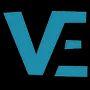 Viva Electronics