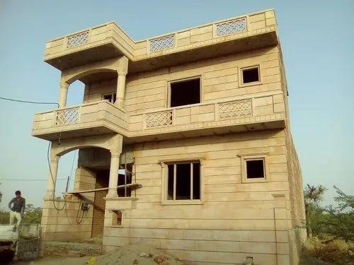 Marble Banglow Designs Works on ahmedabad homes, south india homes, assam homes, delhi homes, south asia homes, bangalore homes, juhu homes, north india homes, darjeeling homes,