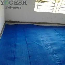 3 Mm Floor Protection Sheet