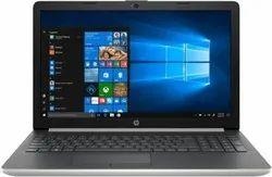 15-DR0006TX Laptop