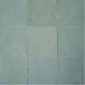 Matte Green Slate Stone, Slabs, Thickness: 10 - 20 Mm