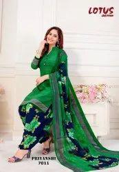 Lotus simaran Chiffon Womens Clothing