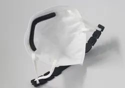 Foam For N95 Mask Nose Clip