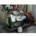 Accel Sabroe Compressor Spares