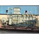 5MVA Electric Power Transformer
