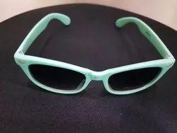 Wayfarer Sun Glasses