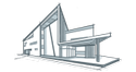 Architectural & Structural Consultants