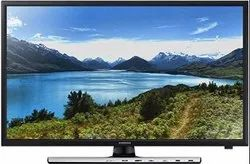 Black Samsung 24K4100 59 cm (24 Inches) HD Ready LED TV